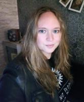 Sabrinas Avatar