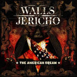 walls_of_jericho-theamericandream.jpg