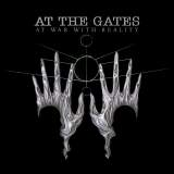 At The Gates AtWarWithReality
