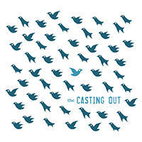 The Casting Out Cover