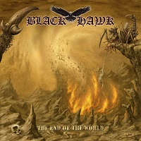 blackhawk theendoftheworld