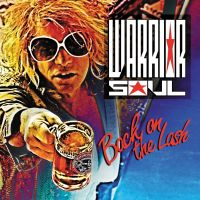 warriorsoul backonthelash