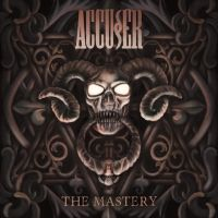 Accuser The Mastery