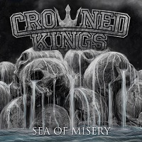 crownedkings seaofmisery