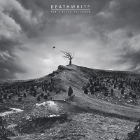 deathwhite forablacktomorrow
