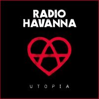 utopia cover radiohavanna
