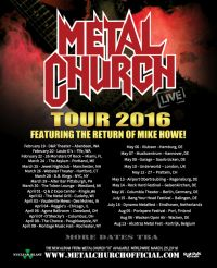 metalchurch tourflyer