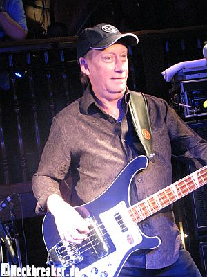 live 20180112 0202 wishboneash