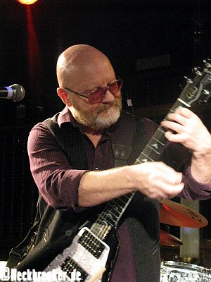 live 20180112 0203 wishboneash
