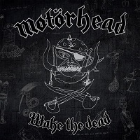 Motorhead Box. smalljpg