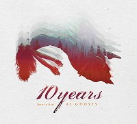 10Years Cover Album 1000